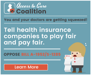 Access to Care Coalition